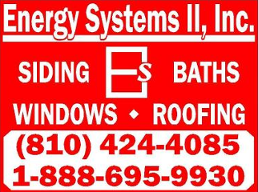 Energy Systems II, Inc.
